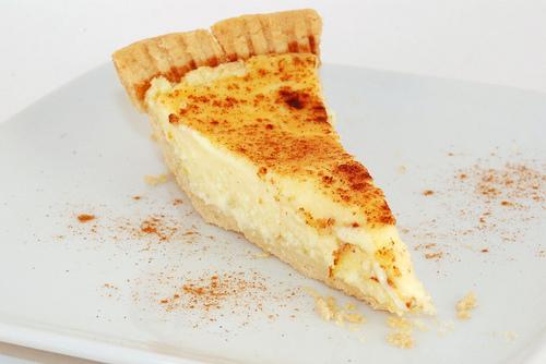 Rice_pie