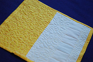 Dollquilt-back