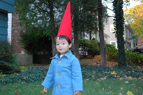 Gnome 2