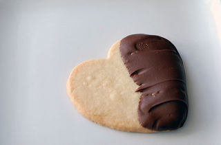 Vcookie