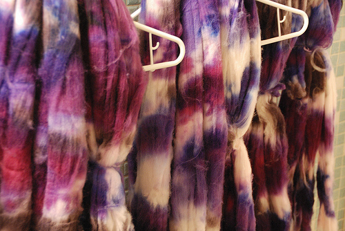Dyed2