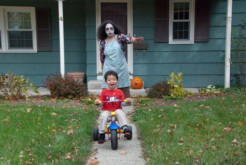 Halloween1-2