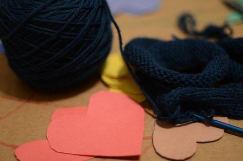 Bdaysweater-wip