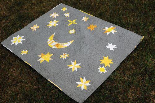 Starry1