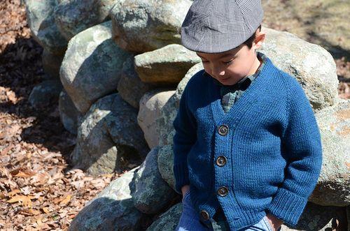 Bdaysweater-done
