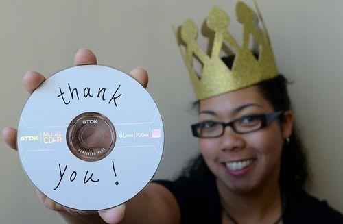 Thankyou2011