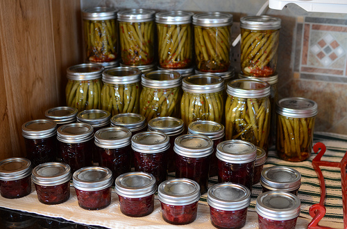 Canning1