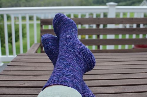 Knit_stocksocks