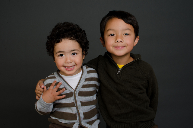 Bros2011