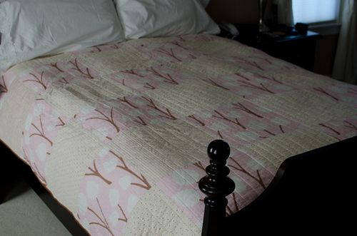 Quilt_lily