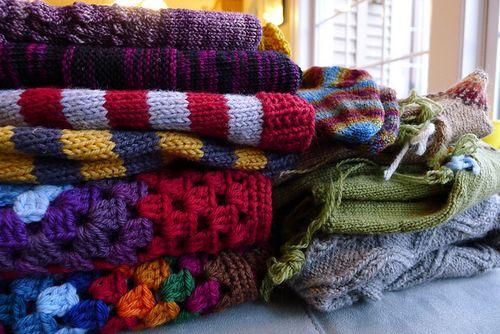 Knittin102012