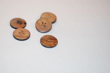 Buttons_flat