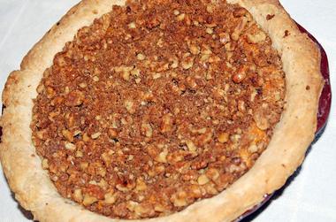 Brown_family_pie