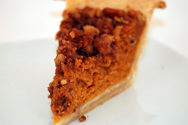 Slice_of_punkin_pie