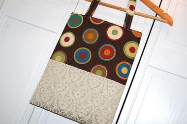 The_bag