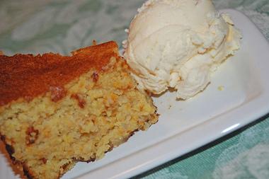 Citrus_cake