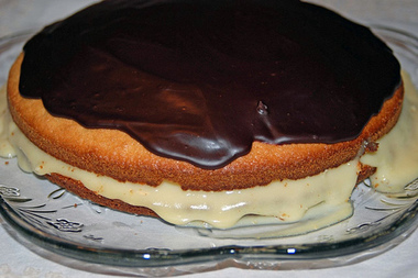 Boston_cream_pie