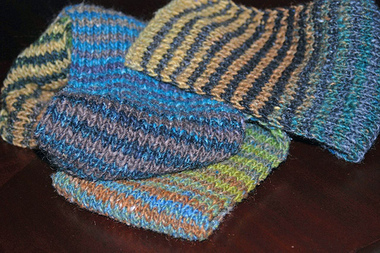Noro_scarf