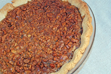 Walnut_pie