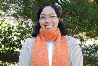 I_heart_my_new_scarf