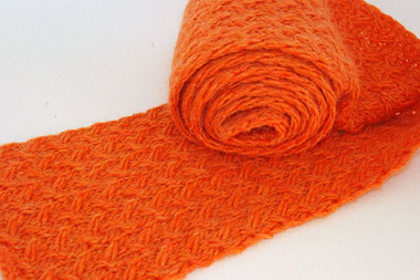 Shifting_sands_scarf