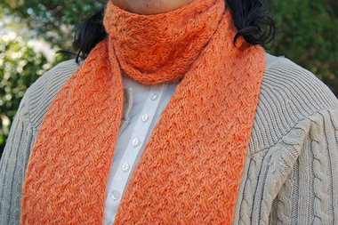 Shifting_sands_scarf_1