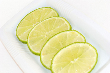 Limeslices