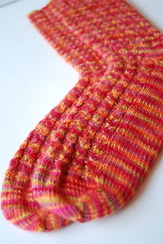 laburnum socks