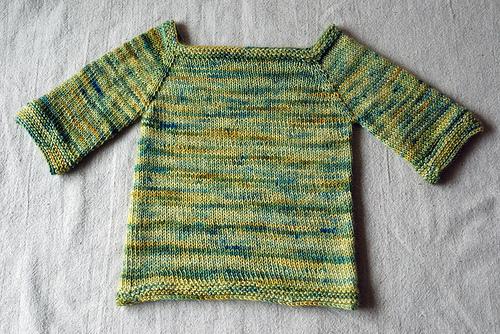 koigu_baby_sweater