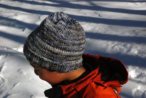 winter hat1